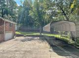 820 Old Dickerson Pike - Photo 12
