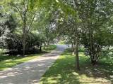 820 Old Dickerson Pike - Photo 17