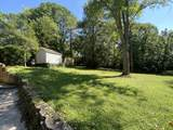 820 Old Dickerson Pike - Photo 19