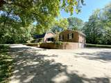 820 Old Dickerson Pike - Photo 3
