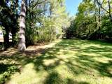 820 Old Dickerson Pike - Photo 21