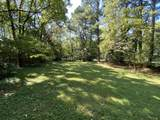 820 Old Dickerson Pike - Photo 22