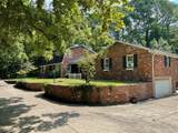 820 Old Dickerson Pike - Photo 4