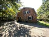820 Old Dickerson Pike - Photo 5