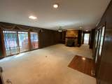 820 Old Dickerson Pike - Photo 47