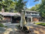 820 Old Dickerson Pike - Photo 10