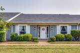 MLS# 2297032 - 1002 E. Northfield Blvd, Unit F103 in Forest Oaks Condominiums Subdivision in Murfreesboro Tennessee - Real Estate Condo Townhome For Sale