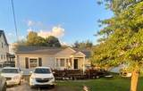 MLS# 2297053 - 6218 Robertson Ave in Charlotte Park Subdivision in Nashville Tennessee - Real Estate Home For Sale