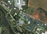 2 Lot Old Mill Rd - Photo 17