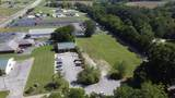 2 Lot Old Mill Rd - Photo 9