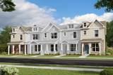 MLS# 2297102 - 358 Victoria Drive in Hampton Chase Subdivision in Lebanon Tennessee - Real Estate Condo Townhome For Sale