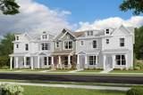 MLS# 2297125 - 363 Victoria Drive in Hampton Chase Subdivision in Lebanon Tennessee - Real Estate Condo Townhome For Sale
