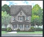 MLS# 2297128 - 1806 Eliot Road, Lot # 2186 in WESTHAVEN Subdivision in Franklin Tennessee - Real Estate Home For Sale