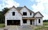 MLS# 2297150 - 3907 Hon Drive in Magnolia Grove Estates Subdivision in Murfreesboro Tennessee - Real Estate Home For Sale
