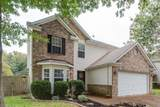 MLS# 2297180 - 3108 Winberry Dr in Franklin Green Ph 1 Sec 1 Subdivision in Franklin Tennessee - Real Estate Home For Sale