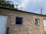 MLS# 2297182 - 937 31st Ave N in George Waddey Subdivision in Nashville Tennessee - Real Estate Home For Sale
