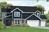MLS# 2297200 - 2319 Murano Drive in Rivers Edge Subdivision in Murfreesboro Tennessee - Real Estate Home For Sale