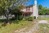 MLS# 2297207 - 426 Westgate Blvd in The Meadows Sec 4 Resub Subdivision in Murfreesboro Tennessee - Real Estate Condo Townhome For Sale