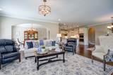 MLS# 2297222 - 1348 Whispering Oaks Dr in Stonebridge Subdivision in Lebanon Tennessee - Real Estate Home For Sale