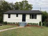 MLS# 2297227 - 305 Aurora Ave in Stanley Heights Subdivision in Madison Tennessee - Real Estate Home For Sale