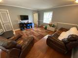 108 8th Ave - Photo 11