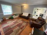108 8th Ave - Photo 12