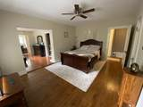 108 8th Ave - Photo 16