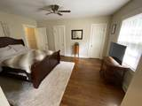 108 8th Ave - Photo 17
