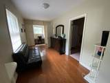 108 8th Ave - Photo 19