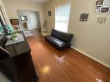 108 8th Ave - Photo 20