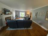 108 8th Ave - Photo 3