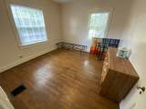 108 8th Ave - Photo 23