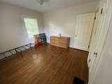 108 8th Ave - Photo 25