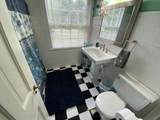 108 8th Ave - Photo 28