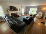 108 8th Ave - Photo 4