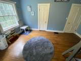 108 8th Ave - Photo 31