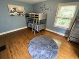 108 8th Ave - Photo 32