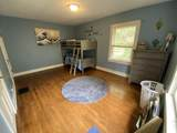 108 8th Ave - Photo 33