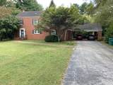 108 8th Ave - Photo 43