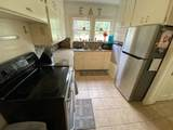 108 8th Ave - Photo 8