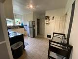 108 8th Ave - Photo 9