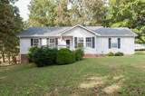 MLS# 2297256 - 1061 Lewis Rd in Lewis Subdivision Subdivision in Burns Tennessee - Real Estate Home For Sale