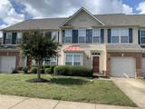 MLS# 2297258 - 3401 Anderson Rd, Unit 57 in Smith Springs Townhomes Subdivision in Antioch Tennessee - Real Estate Condo Townhome For Sale