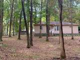 949 Woodhaven Rd - Photo 2
