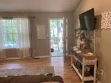 949 Woodhaven Rd - Photo 11