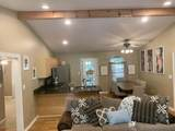 949 Woodhaven Rd - Photo 12