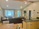 949 Woodhaven Rd - Photo 13