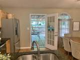 949 Woodhaven Rd - Photo 14