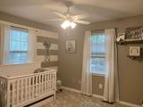 949 Woodhaven Rd - Photo 20