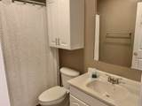 949 Woodhaven Rd - Photo 21